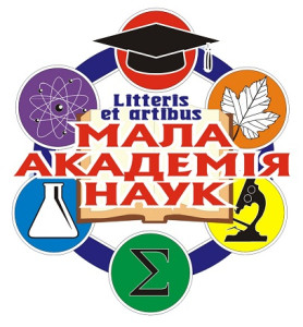 Логотип_МАН_новий_1