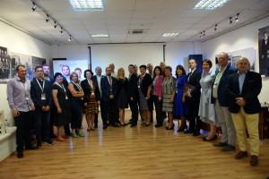 Конференція Станиславів