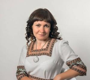 derkachova